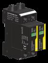 Подключаемый модуль SLP-PV500 V/U