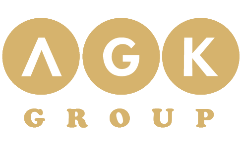 "ТОО ""AGK Group"""