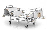 Кровать функциональная NORMAL+, фото 1