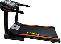 Беговая дорожка GS2800 Motorized Treadmill