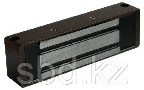 Электромагнитный замок ML-400-40 VIZIT