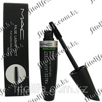 Тушь MAC False LAsh Effect