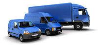 Транспортировка грузов трал Актобе Астана