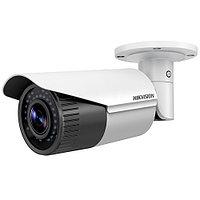 IP камера видеонаблюдения DS-2CD1631FWD-I