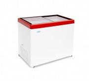 Морозильный ларь МЛП 350