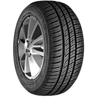 Летние Barum Brillantis 2 195/65 R15 91T