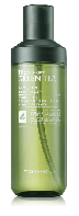 Увлажняющий тоник Tonymoly The Chok Chok Green Tea Watery Skin,160мл