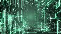 Рынок ИИ-решений к 2020 году вырастет до 5 млрд долларов