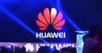 Huawei представила новый коммутатор с рекордной плотностью соединений