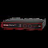 4-х канальный HD-SDI видеорегистратор PTX-HD404