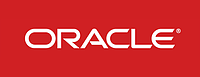 Oracle Database 12c: Performance Management and Tuning