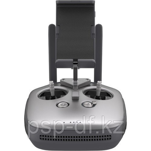 Пульт DJI Remote Controller for Inspire 2 Quadcopter
