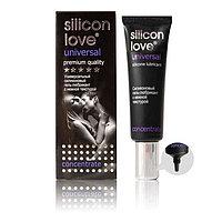 Гель-любрикант Silicon Love Universal 30г