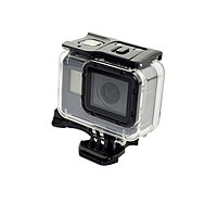Smatree® Аквабокс для GoPro HERO 5 Black
