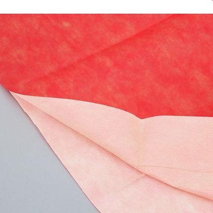 Материал укрывной 5×3 м, плотность 60 г/м2 армированный, фото 2
