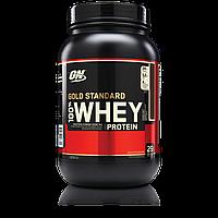 Протеин 100% Whey Gold Standart - 0,9 кг (Optimum Nutrition)