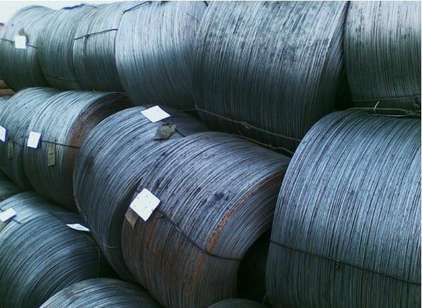 Прокат калиброванный холодно-тянутый д.3-12 мм ГОСТ 10702-78, фото 2