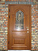 Что нужно знать при выборе дверей?