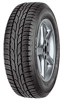 215/60 R16 SAVA INTENSA HP XL 99H Летние