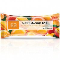 Батончик «СуперМанго Бар»/ SuperMango Bar (91694)