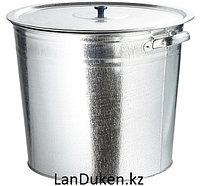 Бак с крышкой 20 литров 67548 (002)