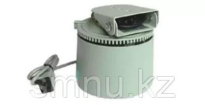 Поворотное устройство PTS-306