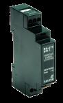 УЗИП - DA-275 DFI 1