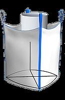 Формостабильный Биг-Бэг с верхним люком