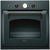"Встр.духовка Hotpoint-Ariston ""FT 850.1 (AN)/(HA S)"