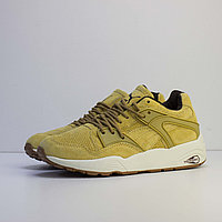 Кроссовки Puma Trinomic Winterized Tan