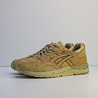 "Кроссовки Asics Gel-Lyte V(5) ""Sand Layer"""