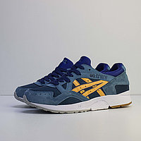 Кроссовки Asics Gel Lyte V Ocean/Orange