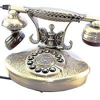"""Ретро телефон """"VERSAILLES  1946"""""""
