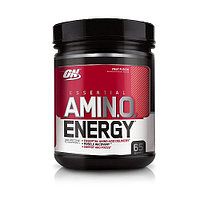 Optimum Nutrition Amino Energy - 70 порций