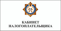 Настройка кабинета налогоплательщика cabinet.salyk.kz, фото 1