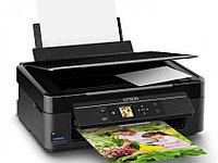 Запуск принтеров/МФУ (кроме случаев требующих запуска авторизованными пользователями)