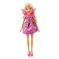 "Кукла Winx Club ""Fairy Miss"" Stella"