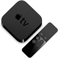 Apple TV 32GB