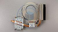 Радиатор, термотрубка COMPAQ CQ57