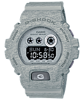 Наручные часы Casio GD-X6900HT-8E, фото 1