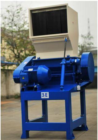 Дробилка для пластика РС-4280 (3E)