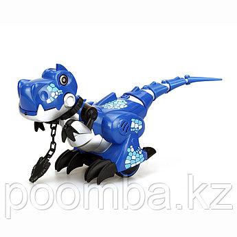 "Интерактивная игрушка ""Приручи динозавра"" (свет, звук)"