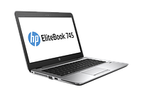 Ноутбук HP EliteBook 745 G4