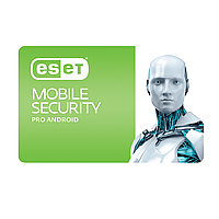 Eset Nod Mobile Security