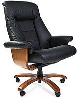 Кресло CHAIRMAN 400, фото 1