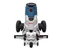 Фрезеры Bosch GMF 1600 CE 0601624022