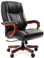 Кресло CHAIRMAN 403, фото 1