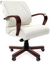 Кресло CHAIRMAN 444 WD, фото 1