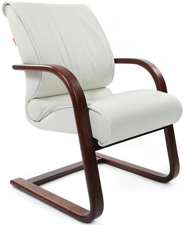 Кресло CHAIRMAN 445 WD