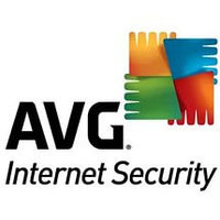 Установка AVG Internet Security